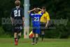 CESA 00B PREMIER vs TCYSA 00 TWINS WHITE Winston Salem Twin City Classic Soccer Tournament Sunday, August 18, 2013 at BB&T Soccer Park Advance, North Carolina (file 100542_BV0H1279_1D4)