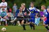 CESA 00B PREMIER vs TCYSA 00 TWINS WHITE Winston Salem Twin City Classic Soccer Tournament Sunday, August 18, 2013 at BB&T Soccer Park Advance, North Carolina (file 101434_BV0H1349_1D4)