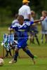 CESA 00B PREMIER vs TCYSA 00 TWINS WHITE Winston Salem Twin City Classic Soccer Tournament Sunday, August 18, 2013 at BB&T Soccer Park Advance, North Carolina (file 103050_BV0H1419_1D4)