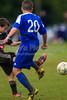 CESA 00B PREMIER vs TCYSA 00 TWINS WHITE Winston Salem Twin City Classic Soccer Tournament Sunday, August 18, 2013 at BB&T Soccer Park Advance, North Carolina (file 101420_BV0H1347_1D4)