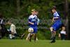 CESA 00B PREMIER vs TCYSA 00 TWINS WHITE Winston Salem Twin City Classic Soccer Tournament Sunday, August 18, 2013 at BB&T Soccer Park Advance, North Carolina (file 102823_BV0H1395_1D4)