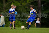 CESA 00B PREMIER vs TCYSA 00 TWINS WHITE Winston Salem Twin City Classic Soccer Tournament Sunday, August 18, 2013 at BB&T Soccer Park Advance, North Carolina (file 102823_BV0H1394_1D4)