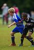 CESA 00B PREMIER vs TCYSA 00 TWINS WHITE Winston Salem Twin City Classic Soccer Tournament Sunday, August 18, 2013 at BB&T Soccer Park Advance, North Carolina (file 102017_BV0H1366_1D4)