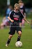 CESA 00B PREMIER vs TCYSA 00 TWINS WHITE Winston Salem Twin City Classic Soccer Tournament Sunday, August 18, 2013 at BB&T Soccer Park Advance, North Carolina (file 101437_BV0H1353_1D4)