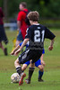 CESA 00B PREMIER vs TCYSA 00 TWINS WHITE Winston Salem Twin City Classic Soccer Tournament Sunday, August 18, 2013 at BB&T Soccer Park Advance, North Carolina (file 102944_BV0H1414_1D4)
