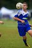 CESA 00B PREMIER vs TCYSA 00 TWINS WHITE Winston Salem Twin City Classic Soccer Tournament Sunday, August 18, 2013 at BB&T Soccer Park Advance, North Carolina (file 101419_BV0H1345_1D4)