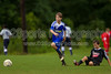 CESA 00B PREMIER vs TCYSA 00 TWINS WHITE Winston Salem Twin City Classic Soccer Tournament Sunday, August 18, 2013 at BB&T Soccer Park Advance, North Carolina (file 103214_BV0H1430_1D4)
