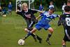 CESA 00B PREMIER vs TCYSA 00 TWINS WHITE Winston Salem Twin City Classic Soccer Tournament Sunday, August 18, 2013 at BB&T Soccer Park Advance, North Carolina (file 101117_803Q3833_1D3)