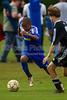 CESA 00B PREMIER vs TCYSA 00 TWINS WHITE Winston Salem Twin City Classic Soccer Tournament Sunday, August 18, 2013 at BB&T Soccer Park Advance, North Carolina (file 103050_BV0H1422_1D4)