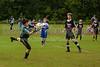 CESA 00B PREMIER vs TCYSA 00 TWINS WHITE Winston Salem Twin City Classic Soccer Tournament Sunday, August 18, 2013 at BB&T Soccer Park Advance, North Carolina (file 103019_803Q3839_1D3)