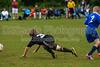 CESA 00B PREMIER vs TCYSA 00 TWINS WHITE Winston Salem Twin City Classic Soccer Tournament Sunday, August 18, 2013 at BB&T Soccer Park Advance, North Carolina (file 101126_803Q3837_1D3)
