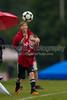 CESA 02B RED 1 vs TCYSA 2002 TWINS WHITE Winston Salem Twin City Classic Soccer Tournament Saturday, August 17, 2013 at BB&T Soccer Park Advance, North Carolina (file 110702_BV0H0064_1D4)