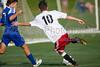 JASA 00 COASTAL SURGE BOYS BLACK vs TCYSA 2000 TWINS BLUE - U14 Boys