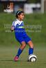 LAKE NORMAN SC UNITED PRIDE vs TCYSA 01 LADY TWINS BLUE - U13 Girls