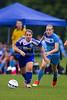 LAKE NORMAN UNITED LEGACY G vs TCYSA LADY TWINS 98 BLUE Winston Salem Twin City Classic Soccer Tournament Saturday, August 17, 2013 at BB&T Soccer Park Advance, North Carolina (file 161038_BV0H0903_1D4)