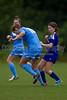 LAKE NORMAN UNITED LEGACY G vs TCYSA LADY TWINS 98 BLUE Winston Salem Twin City Classic Soccer Tournament Saturday, August 17, 2013 at BB&T Soccer Park Advance, North Carolina (file 161049_BV0H0908_1D4)