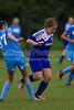 LAKE NORMAN UNITED LEGACY G vs TCYSA LADY TWINS 98 BLUE Winston Salem Twin City Classic Soccer Tournament Saturday, August 17, 2013 at BB&T Soccer Park Advance, North Carolina (file 161126_BV0H0915_1D4)