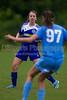 LAKE NORMAN UNITED LEGACY G vs TCYSA LADY TWINS 98 BLUE Winston Salem Twin City Classic Soccer Tournament Saturday, August 17, 2013 at BB&T Soccer Park Advance, North Carolina (file 161054_BV0H0910_1D4)