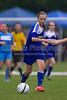 LAKE NORMAN UNITED LEGACY G vs TCYSA LADY TWINS 98 BLUE Winston Salem Twin City Classic Soccer Tournament Saturday, August 17, 2013 at BB&T Soccer Park Advance, North Carolina (file 161019_BV0H0901_1D4)