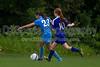 LAKE NORMAN UNITED LEGACY G vs TCYSA LADY TWINS 98 BLUE Winston Salem Twin City Classic Soccer Tournament Saturday, August 17, 2013 at BB&T Soccer Park Advance, North Carolina (file 161359_BV0H0918_1D4)