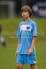 LNSC 99 FORCE UNITED vs TCYSA 99 TWINS BLUE Winston Salem Twin City Classic Soccer Tournament Saturday, August 17, 2013 at BB&T Soccer Park Advance, North Carolina (file 124718_BV0H0392_1D4)