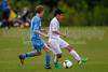 LNSC 99 FORCE UNITED vs TCYSA 99 TWINS BLUE Winston Salem Twin City Classic Soccer Tournament Saturday, August 17, 2013 at BB&T Soccer Park Advance, North Carolina (file 125956_BV0H0410_1D4)