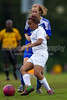 ROANOKE STAR ELITE vs TCYSA 99 LADY TWINS WHITE Winston Salem Twin City Classic Soccer Tournament Sunday, August 18, 2013 at BB&T Soccer Park Advance, North Carolina (file 123252_BV0H1619_1D4)