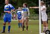 ROANOKE STAR ELITE vs TCYSA 99 LADY TWINS WHITE Winston Salem Twin City Classic Soccer Tournament Sunday, August 18, 2013 at BB&T Soccer Park Advance, North Carolina (file 123333_803Q3930_1D3)