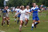 ROANOKE STAR ELITE vs TCYSA 99 LADY TWINS WHITE Winston Salem Twin City Classic Soccer Tournament Sunday, August 18, 2013 at BB&T Soccer Park Advance, North Carolina (file 124632_803Q3958_1D3)