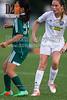 TCYSA 01 LADY TWINS WHITE vs 01 PGSA STARS G - U13 Girls