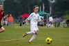 TCYSA TWINS WHITE vs 01 HFC WHITE Winston Salem Twin City Classic Soccer Tournament Saturday, August 17, 2013 at BB&T Soccer Park Advance, North Carolina (file 085431_803Q3414_1D3)