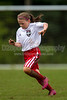 TCYSA 02 LADY TWINS BLUE vs EAST WAKE 02 LADY HAMMERS-WHITE Winston Salem Twin City Classic Soccer Tournament Sunday, August 18, 2013 at BB&T Soccer Park Advance, North Carolina (file 110853_BV0H1437_1D4)