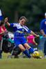 TCYSA 02 LADY TWINS BLUE vs EAST WAKE 02 LADY HAMMERS-WHITE Winston Salem Twin City Classic Soccer Tournament Sunday, August 18, 2013 at BB&T Soccer Park Advance, North Carolina (file 111721_BV0H1477_1D4)