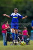 TCYSA 02 LADY TWINS BLUE vs EAST WAKE 02 LADY HAMMERS-WHITE Winston Salem Twin City Classic Soccer Tournament Sunday, August 18, 2013 at BB&T Soccer Park Advance, North Carolina (file 111720_BV0H1476_1D4)