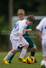 TCYSA 03 TWINS vs FCCA U10 CABARRUS BOYS WOLVES Winston Salem Twin City Classic Soccer Tournament Saturday, August 17, 2013 at BB&T Soccer Park Advance, North Carolina (file 143342_BV0H0651_1D4)
