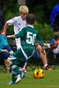 TCYSA 03 TWINS vs FCCA U10 CABARRUS BOYS WOLVES Winston Salem Twin City Classic Soccer Tournament Saturday, August 17, 2013 at BB&T Soccer Park Advance, North Carolina (file 143953_BV0H0697_1D4)