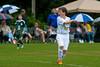 TCYSA 03 TWINS vs FCCA U10 CABARRUS BOYS WOLVES Winston Salem Twin City Classic Soccer Tournament Saturday, August 17, 2013 at BB&T Soccer Park Advance, North Carolina (file 144115_803Q3676_1D3)