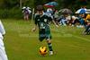 TCYSA 03 TWINS vs FCCA U10 CABARRUS BOYS WOLVES Winston Salem Twin City Classic Soccer Tournament Saturday, August 17, 2013 at BB&T Soccer Park Advance, North Carolina (file 142836_803Q3646_1D3)