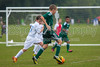 TCYSA 03 TWINS vs FCCA U10 CABARRUS BOYS WOLVES Winston Salem Twin City Classic Soccer Tournament Saturday, August 17, 2013 at BB&T Soccer Park Advance, North Carolina (file 144825_803Q3720_1D3)