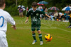 TCYSA 03 TWINS vs FCCA U10 CABARRUS BOYS WOLVES Winston Salem Twin City Classic Soccer Tournament Saturday, August 17, 2013 at BB&T Soccer Park Advance, North Carolina (file 142836_803Q3645_1D3)