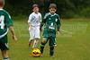 TCYSA 03 TWINS vs FCCA U10 CABARRUS BOYS WOLVES Winston Salem Twin City Classic Soccer Tournament Saturday, August 17, 2013 at BB&T Soccer Park Advance, North Carolina (file 143727_803Q3670_1D3)