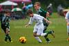 TCYSA 03 TWINS vs FCCA U10 CABARRUS BOYS WOLVES Winston Salem Twin City Classic Soccer Tournament Saturday, August 17, 2013 at BB&T Soccer Park Advance, North Carolina (file 144134_803Q3685_1D3)