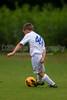 TCYSA 03 TWINS vs FCCA U10 CABARRUS BOYS WOLVES Winston Salem Twin City Classic Soccer Tournament Saturday, August 17, 2013 at BB&T Soccer Park Advance, North Carolina (file 143518_BV0H0670_1D4)