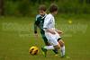 TCYSA 03 TWINS vs FCCA U10 CABARRUS BOYS WOLVES Winston Salem Twin City Classic Soccer Tournament Saturday, August 17, 2013 at BB&T Soccer Park Advance, North Carolina (file 143725_803Q3668_1D3)