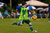 TCYSA 03 TWINS vs FCCA U10 CABARRUS BOYS WOLVES Winston Salem Twin City Classic Soccer Tournament Saturday, August 17, 2013 at BB&T Soccer Park Advance, North Carolina (file 144121_803Q3678_1D3)