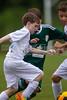 TCYSA 03 TWINS vs FCCA U10 CABARRUS BOYS WOLVES Winston Salem Twin City Classic Soccer Tournament Saturday, August 17, 2013 at BB&T Soccer Park Advance, North Carolina (file 143432_BV0H0660_1D4)