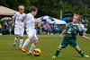 TCYSA 03 TWINS vs FCCA U10 CABARRUS BOYS WOLVES Winston Salem Twin City Classic Soccer Tournament Saturday, August 17, 2013 at BB&T Soccer Park Advance, North Carolina (file 144738_803Q3711_1D3)