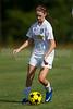 TCYSA 96 LADY TWINS WHITE vs CESA TRAVEL U17G SELECT - U17/18 Girls