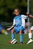 TCYSA LADY TWINS BLUE G vs 03 LNSC ECLIPSE REVOLUTION - U11 Girls