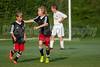 TCYSA U12 SILVER BOYS vs JASA COASTAL SURGE - U12 Boys